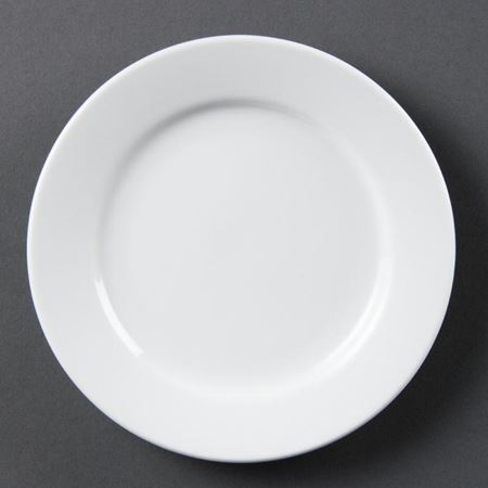 Picture for category Olympia Crockery