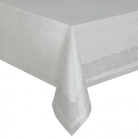 Picture for category Paper tablecloths