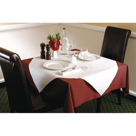 Picture for category Disposable tableware