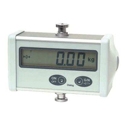 Picture of Birdie Homecare Scale