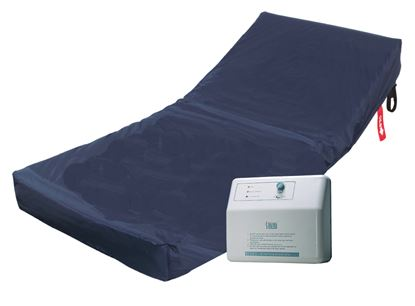 Picture of GALAXY Replacement Air Mattress System - High Risk