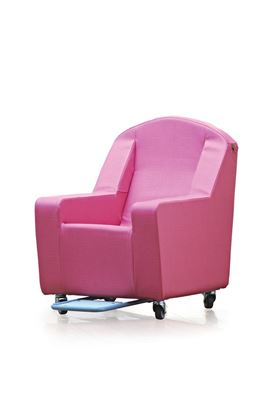 Picture of Stirling Chair