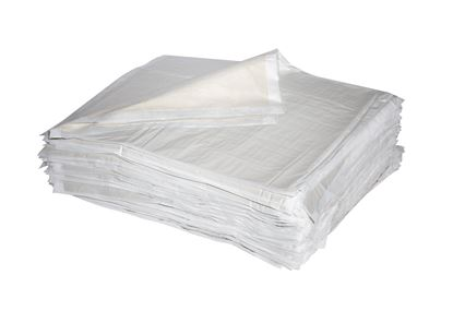 Picture of Inco Sheet 5 ply 57 x 75cm (200)