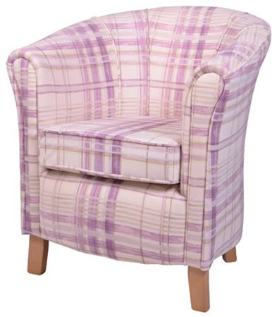Picture for category Bedroom Chairs