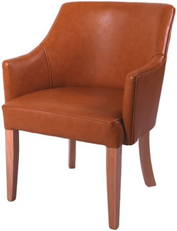 Picture for category Tub Chairs
