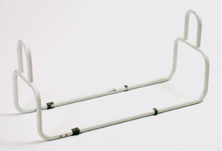 Picture for category Bed Stick