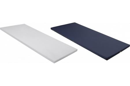 Picture for category Underlay Mattresses