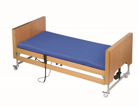 Picture for category Community Mattresses