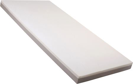 Picture for category Overlay Mattresses