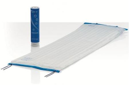 Picture for category Repose Trolley Mattress and Pump