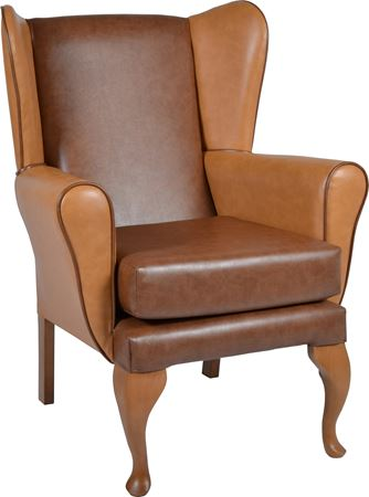 Picture for category Care Home Chairs