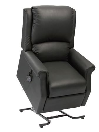 Picture for category Rise and Recline Chairs