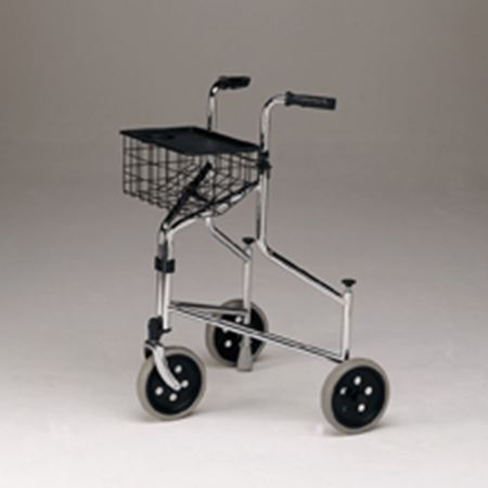 Picture for category Walking Aids