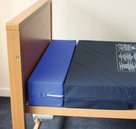 Picture for category Mattress Infills