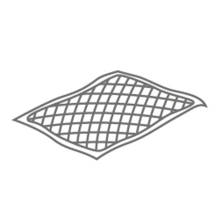 Picture for category Lille Classic Bed Pads