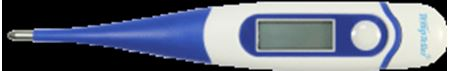Picture for category Clinical Thermometer