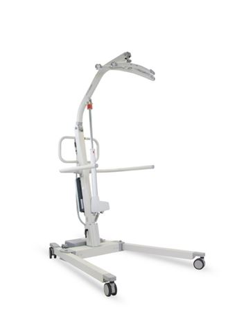 Picture for category Bariatric Hoists
