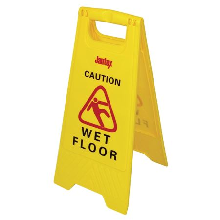 Picture for category Floor Signage