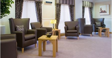 Picture for category Lounge Furniture